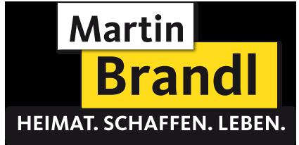 Martin Brandl